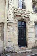 Chinon (37)- Rue Marceau (Edition à Tirage Limité) - Chinon