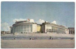 Oostende - Het Casino - Oostende