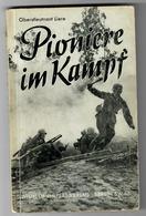 Pioniere Im Kampf 1940, Kämpfe Im Polenfeldzug - Occupation