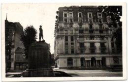 Vichy - Place Général Leclerc - Vichy