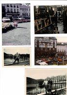 Lot Photos Spa - Places