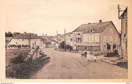 52-ANDELOT-PLACE SAINT MICHEL-N°R2044-D/0261 - Autres Communes