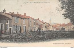52-NOGENT-AVENUE FELIX GRELOT-N°R2044-E/0211 - Andere Gemeenten