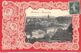 52-BOURBONNE LES BAINS-N°R2044-F/0013 - Bourbonne Les Bains