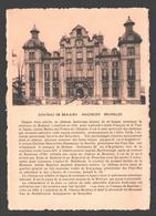Machelen - Château De Beaulieu - Machelen