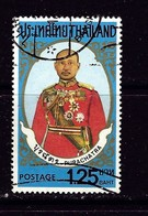 Thailand 1003 Used 1982 Issue - Thailand