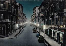 9437-ASTI-CORSO DANTE-NOTTURNO-FG - Asti