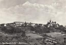 9438-MOMBARONE(ASTI)-FG - Asti