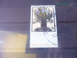 AUSTRALIE YVERT N°1482 - 1990-99 Elizabeth II
