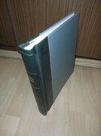 Leuchtturm Normal Europa CEPT 1956-1965 Incl. Mitläufer + Vorläufer + Album (55) - Alben & Binder