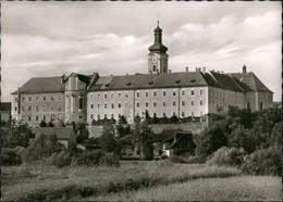 Ansichtskarte Walderbach Klosterbrauerei 1964 - Non Classés