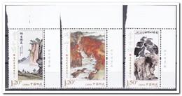 China 2018, Postfris MNH, 2018-10, Chinese Contemporary Works Art - 1949 - ... Volksrepubliek