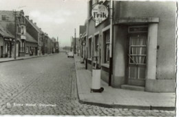 St Eloois Winkel   Dorpstraat Oldtimers - Ledegem