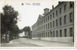 Torhout Normaalschool - Torhout