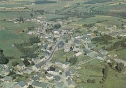 Bièvre - Jolie Vue Aérienne - 1989 - Bievre