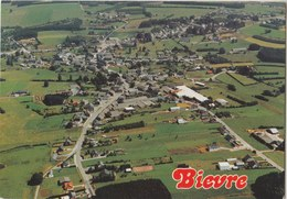 Bièvre - Vue Aérienne - Bievre