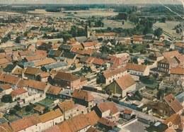Blaton - Vue Générale Aérienne - Bernissart