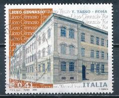 °°° ITALIA 2003 - SCUOLE D'ITALIA °°° - 1946-.. Republiek
