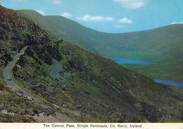 1 AK Irland Ireland * Connor Pass Auf Der Dingle-Halbinsel - County Kerry * - Kerry