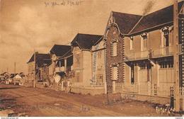 85-SAINT JEAN DE MONTS-N°515-C/0187 - Sonstige Gemeinden