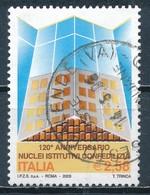 °°° ITALIA 2003 - CONFEDILIZIA °°° - 6. 1946-.. Republic