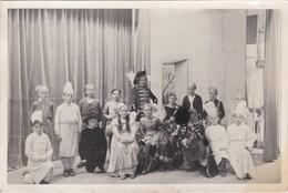 BRETIGNY SUR ORGE PHOTO LE CHAT BOTTE SALLE ANATOLE FRANCE 1947 - Bretigny Sur Orge