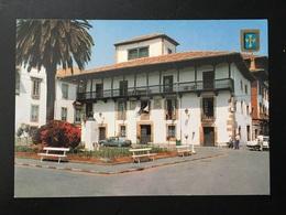 Asturias Villaviciosa - Asturias (Oviedo)