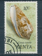 Kenia/Kenya 1971 Mi: 49 Yt: 47 (Gebr/used/obl/usato/o)(4509) - Kenia (1963-...)