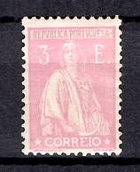 Portugal YT N° 380 Neuf *. B/TB. A Saisir! - 1910-... Republik