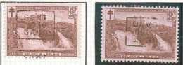 OCVB N° 5926  GENT 1930 GAND   C & D - Roulettes 1920-29