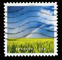 Etats-Unis / United States (Scott No.5298c - O Beautiful) ) (o) - Used Stamps