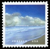 Etats-Unis / United States (Scott No.5298s - O Beautiful) ) (o) TB / VF - Verenigde Staten