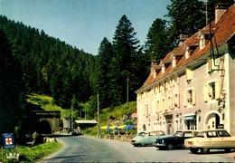 > Automobile > Voitures De Tourisme /DS /   AMI 8 / LE LORIAN - Voitures De Tourisme