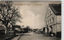 Hermannsdorf ..... .- Alte Karte  (ke5203   ) Siehe Scan - Allemagne