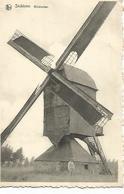 Stokkem Molen Moulin - Maasmechelen