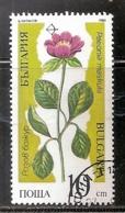 BULGARIE    N°   3229 B  OBLITERE - Usados