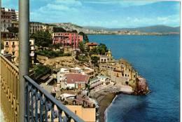 NAPOLI - POSILLIPO   (NA) - Napoli