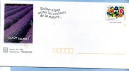 1997 TINGUELY  Agrément N°889-Lot 436/001 - Prêts-à-poster:  Autres (1995-...)