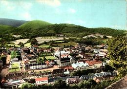 > [64] Pyrénées-Atlantiques > Mauleon Licharre   / CARTE VENDUE  DANS L. 'ETAT / - Mauleon Licharre