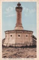 25-PONTARLIER-N°1169-C/0125 - Pontarlier