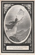 Martha Van  Den Bossche -bornhem 1778-1867 - Andachtsbilder