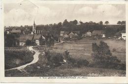 67 UV LOT 1 De 8 Belles Cartes D'Alsace , 67/68 , état Extra - Cartes Postales