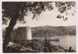 1965--1980 3 Cartoline  Da Istambul - Turchia