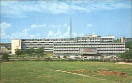 72531616 Singapore Polytechnic Building Singapore - Singapur
