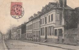 A Voir, Belle Selection De 24 Cpa De France. Animations, Circulée,non Circulée - 5 - 99 Cartes