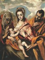 MARIA SS. - MILANO - Pratocentenaro - M - PR - Religion & Esotericism