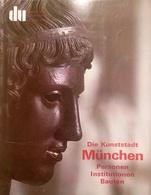 CA116 Du - Europäische Kunstzeitschrift, Nr. 436, Juni 1976, Neuwertig - Zeitungen & Zeitschriften