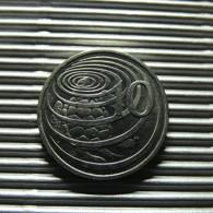 Cayman Islands 10 Cents 2002 - Kaimaninseln