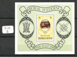 SIE YT BF 4 En XX - Sierra Leone (1961-...)