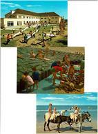 ENFANTS /  Lot De 90 Cartes Postales Modernes écrites - Cartes Postales